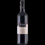 Rileys of Eden Valley Cabernet Sauvignon 400x400