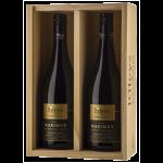 Rileys of Eden Valley Cabernet Sauvignon Maximus 2018 Box2 800x800