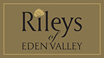 Rileys of Eden Valley