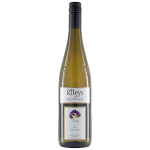 Rileys of Eden Valley Riesling Aged Family 2011