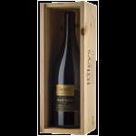 Rileys of Eden Valley Shiraz Maximus 2018 Box1 800x800